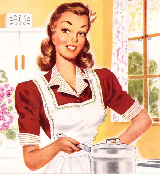 Kochen lernen mit Herbalrush.