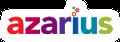 logo-azarius_120